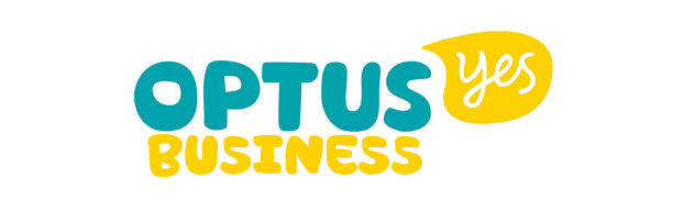 Optus Business Centre Wayville